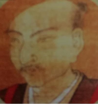 朝倉義景(あさくら よしかげ) | 日本史を勉強しよう!!