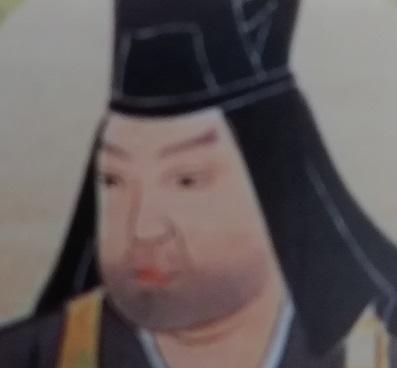 上杉謙信(1530年~1552年) | 日本史を勉強しよう!!